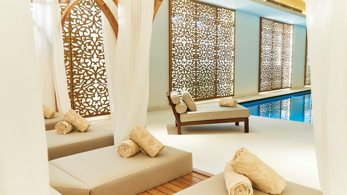 Emerald Palace Kempinski Dubai26.jpg