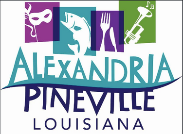 Alexandria Pineville Area Convention and Visitors Bureau