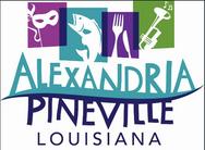 Alexandria Pineville Area Convention and Visitors Bureau