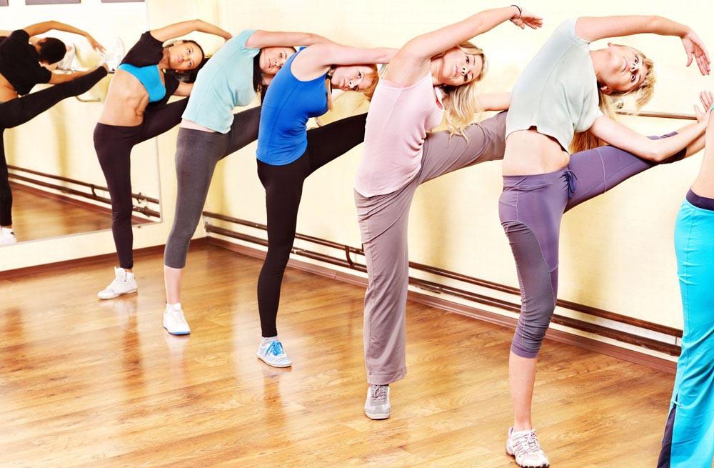 Yoga La Vie.jpg