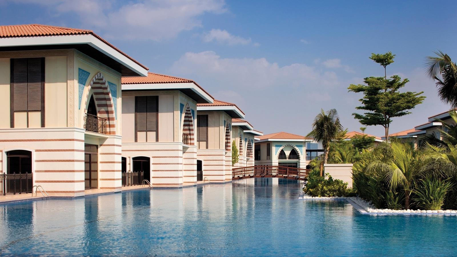 Jumeirah Zabeel Saray (With Villas)5.jpg