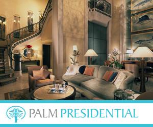 Palm Presidential 300x250pix_banner.jpg