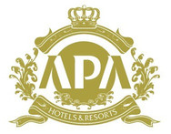 APA Hotels & Resorts