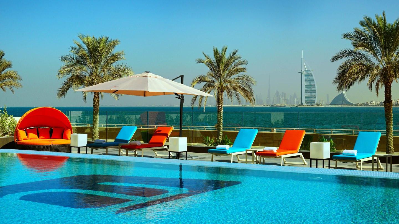 Aloft Palm Jumeirah18.jpg