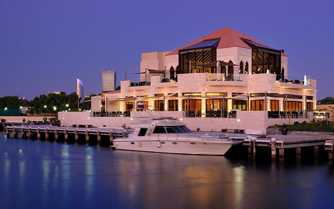 InterContinental Abu Dhabi.jpg