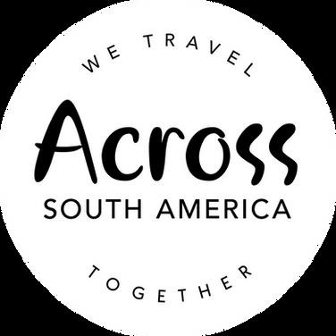 Across Argentina & South America