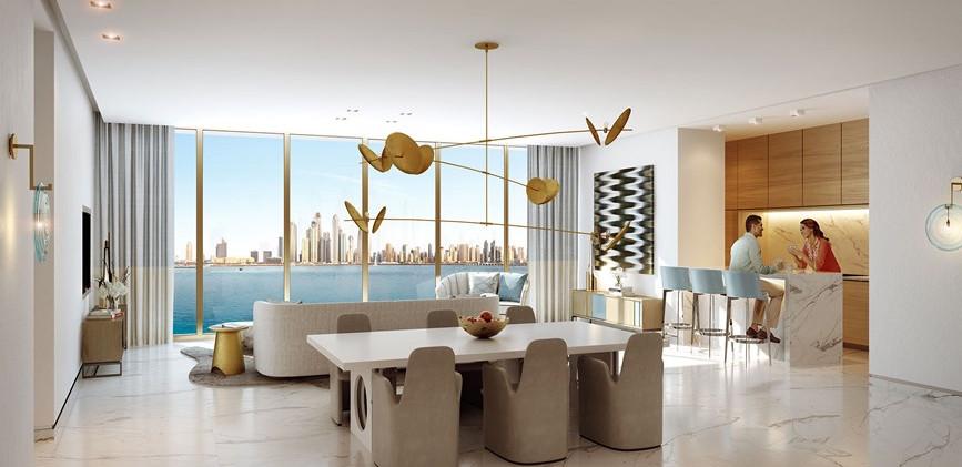 The Royal Atlantis Resort & Residences11