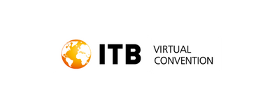 ITB_Logo_Virtal-Convention