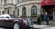 Les Ambassadeurs England, London.jpg
