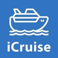 Icruise