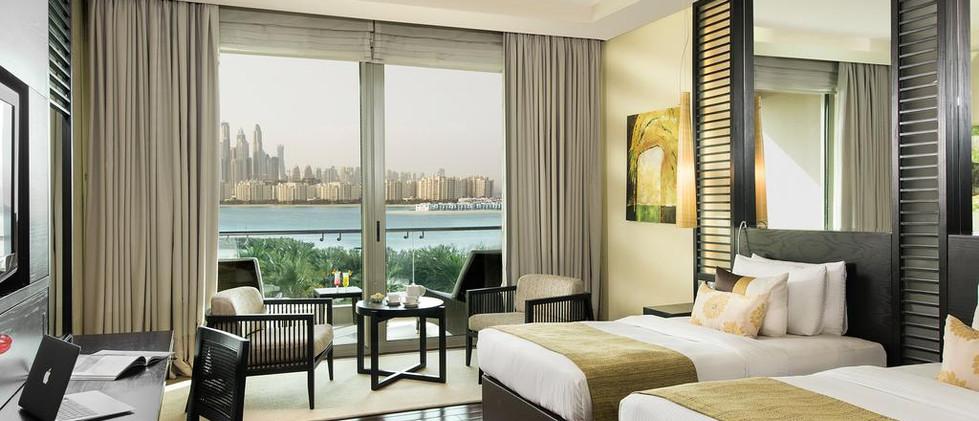 Rixos The Palm Hotel & Suites17.jpg