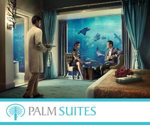 Palm Suites 300x250pix_banner.jpg