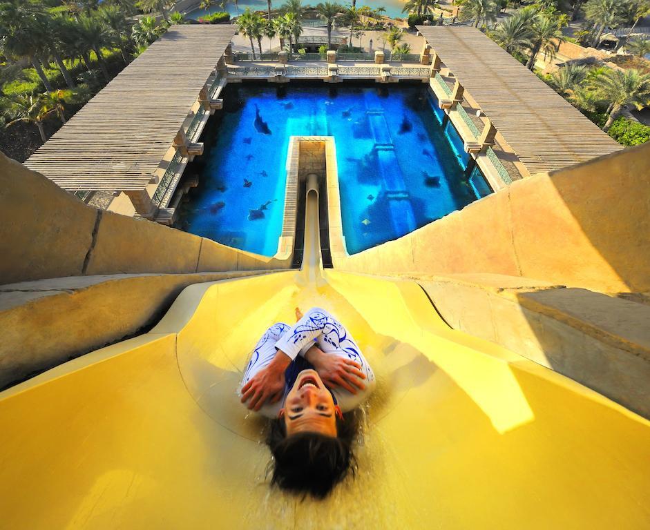 Atlantis The Palm9.jpg