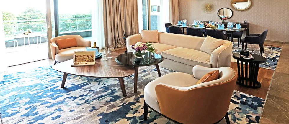 Rixos The Palm Hotel & Suites4.jpg