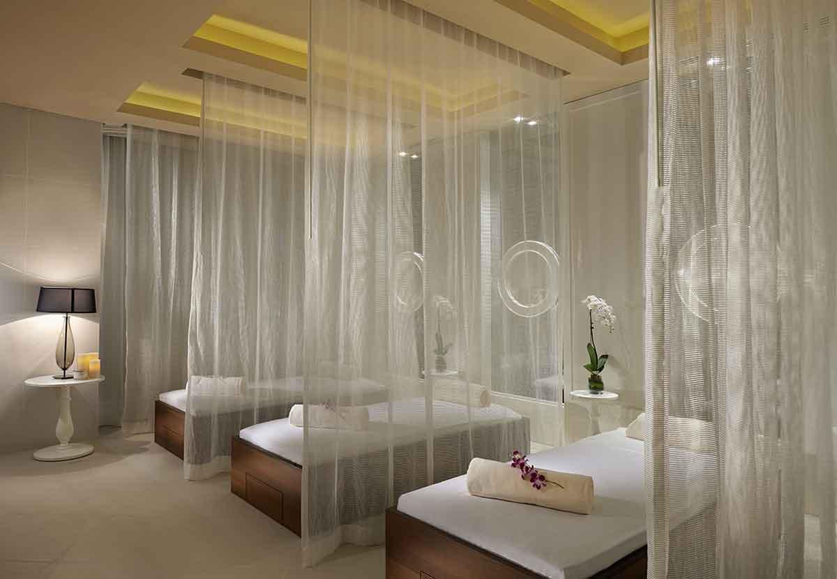 Waldorf Astoria Spa.jpg