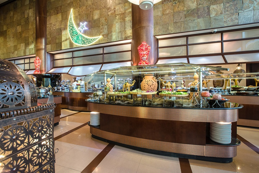 Al Raha Beach Hotel.jpg