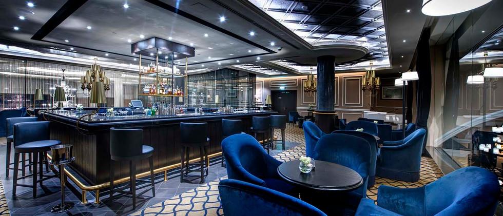 Dukes Dubai Hotel - Palm Jumeirah15.jpg