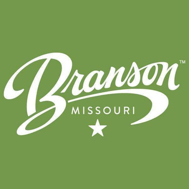 Branson Lakes Area Convention and Visitors Bureau
