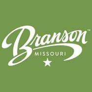 Branson Lakes Area Convention and Visitors Bureau
