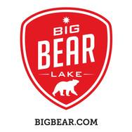 Big Bear Lake Resort Association