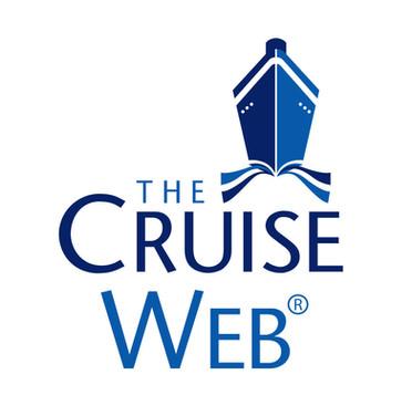 Cruise Web.jpeg