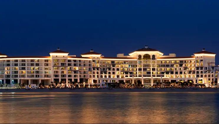 Waldorf Astoria Dubai Palm Jumeirah6.png