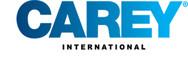 Carey International