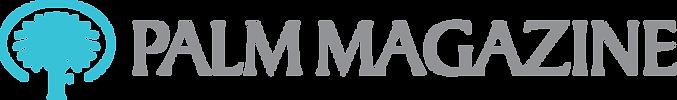 Palm Magazine header logo1.png