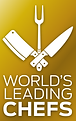 Worlds_Leading_Chefs_logo.png