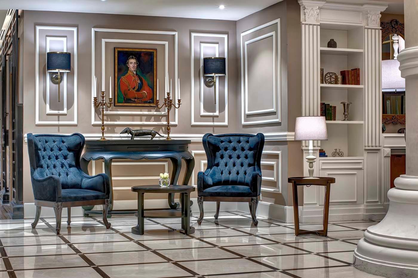 Dukes Dubai Hotel - Palm Jumeirah7.jpg