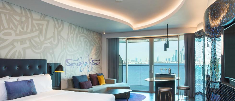 W Dubai - The Palm3.jpg