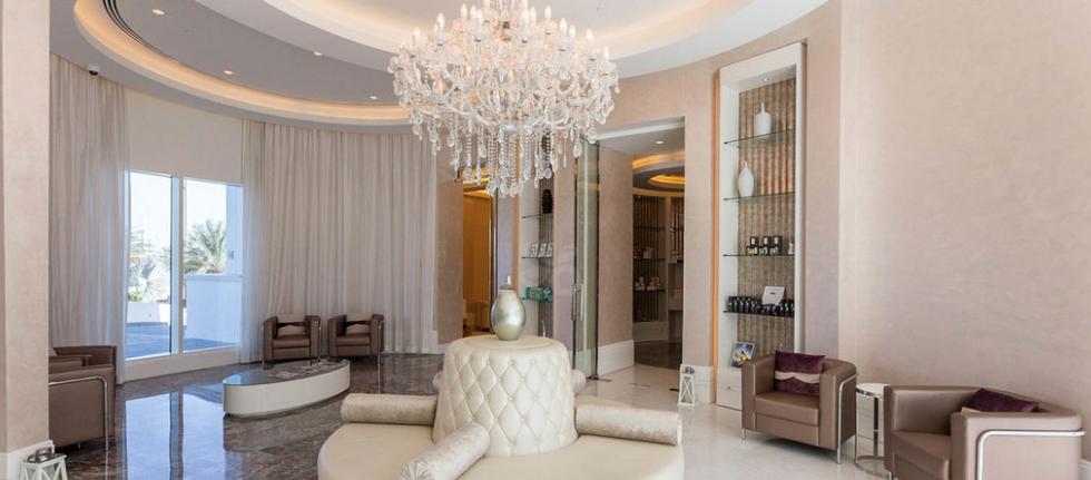 Waldorf Astoria Spa1.png