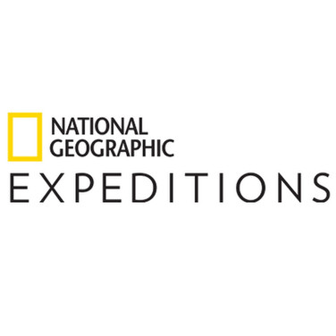 National Geographic Expiditions