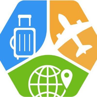 OTC – Global Online Travel Conference