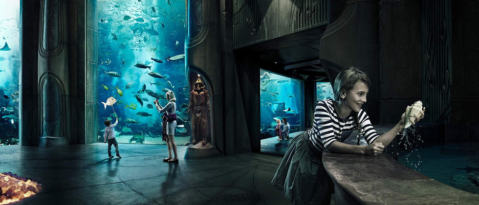 Lost Chambers Aquarium.jpg
