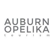 Auburn-Opelika, Alabama