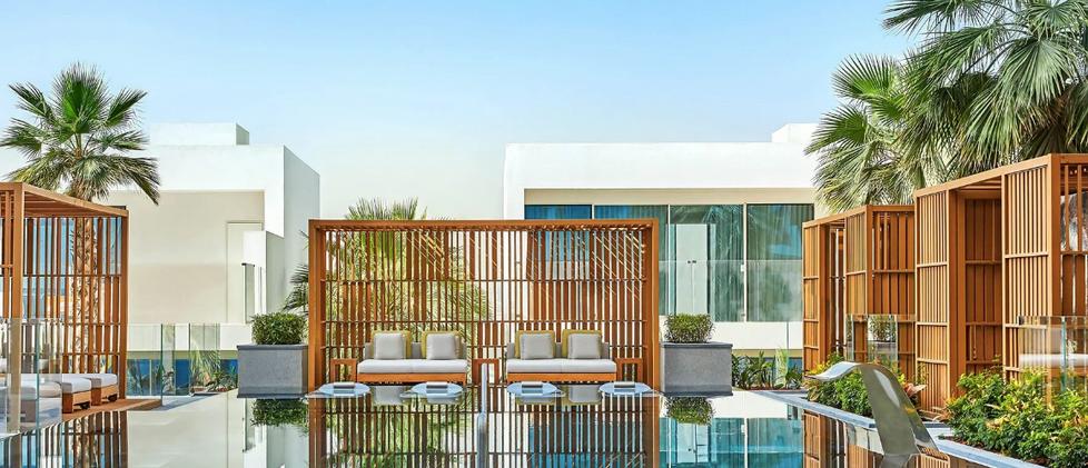 Five Palm Jumeirah Dubai6.png