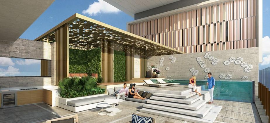 The Royal Atlantis Resort & Residences15