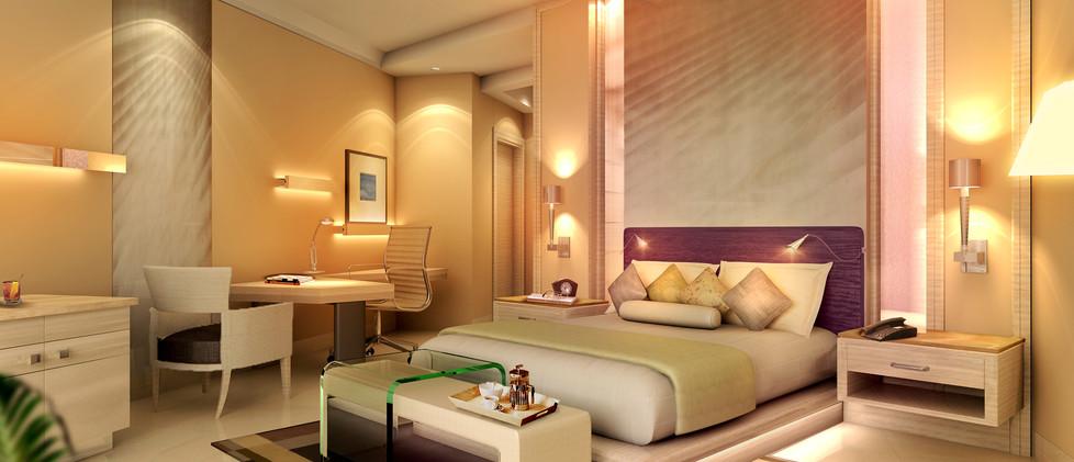 King-Room-Jan-11.jpg