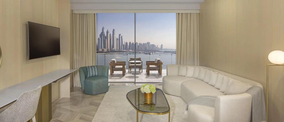 Five Palm Jumeirah Dubai11.png