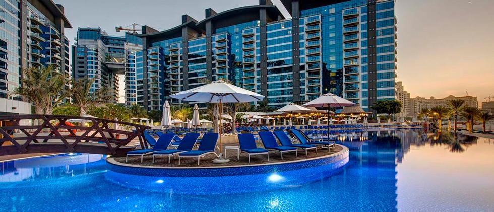 Dukes Dubai Hotel - Palm Jumeirah3.jpg