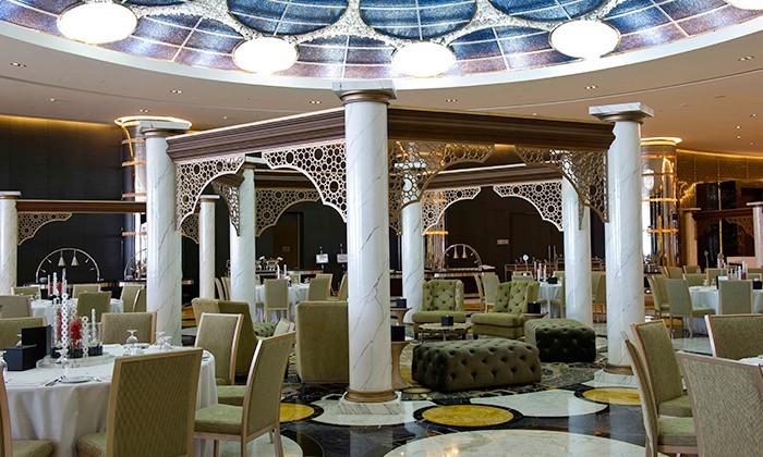 Jumeirah at Etihad Towers4.jpg