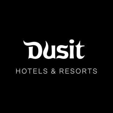 Dusit Thani Group