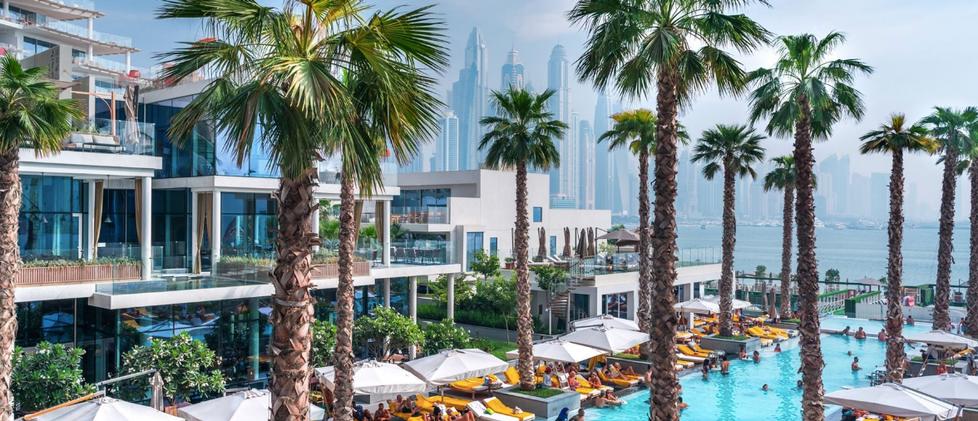 Five Palm Jumeirah Dubai18.png