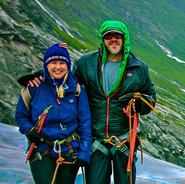 Bret Love - Green Global Travel.jpg