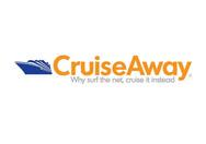 Cruise Away