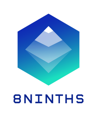8ninths