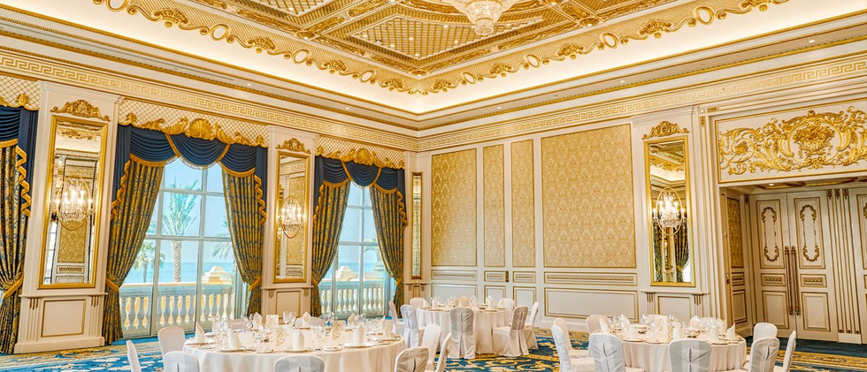 Emerald Palace Kempinski Dubai.jpg