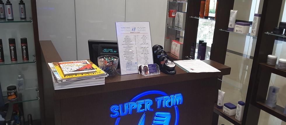 Super Trim Gents Salon.jpeg