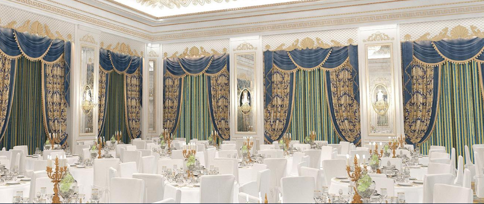 Emerald Palace Kempinski Dubai2.png